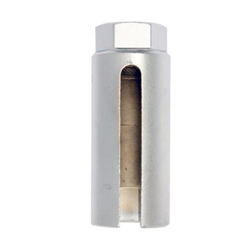 Yato Oxygen Sensor Socket 22 mm