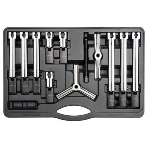 Universal Puller Set