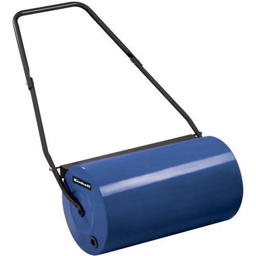 Einhell Lawn Roller BG-GR 57