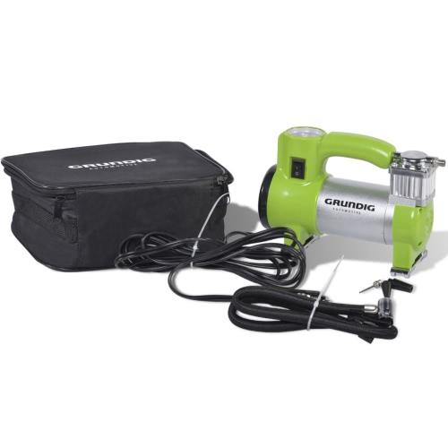 Grundig Air Compressor 100 P