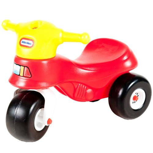 Little Tikes Mini Trike