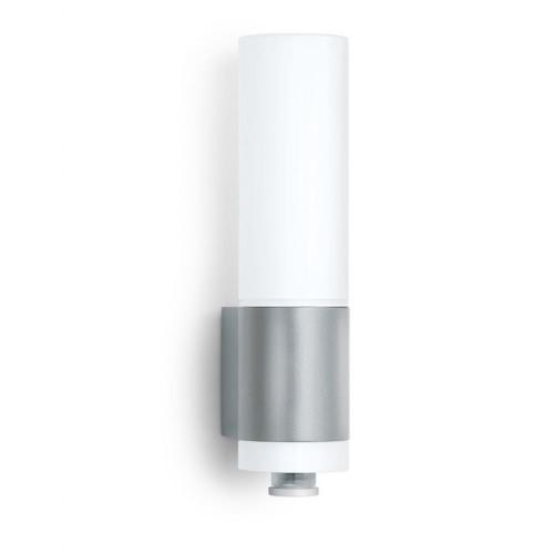 Steinel Outdoor Sensor Lamp L265