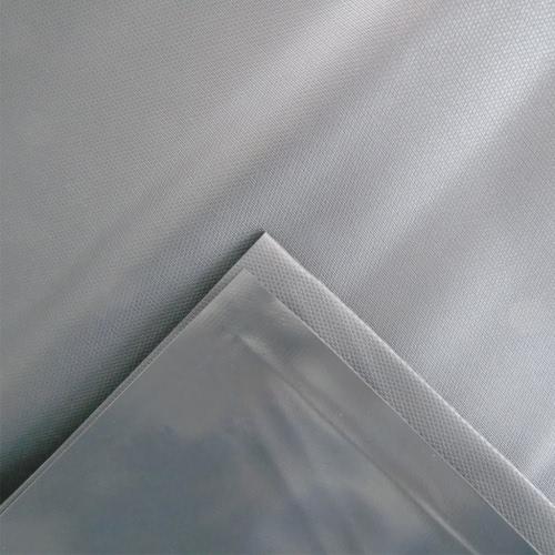 Ubbink Pond Liner AquaLiner 4 x 5 m PVC 0.5 mm 331950