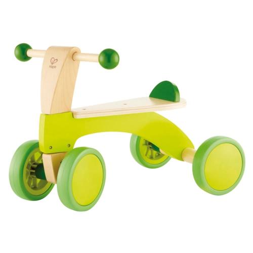 Hape Scoot Around E0101