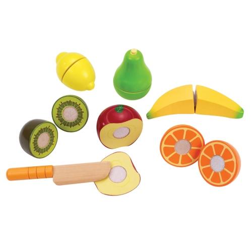 Hape Fresh Fruit E3117