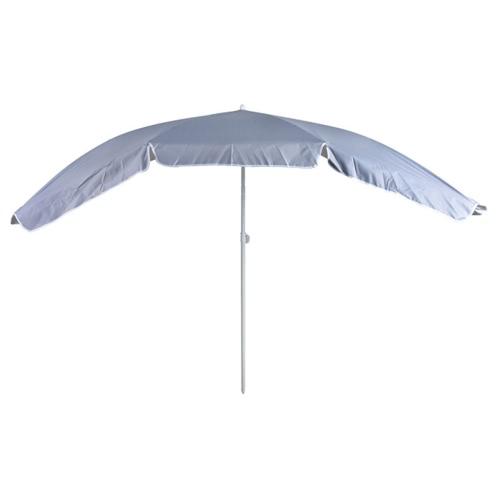 Esschert Design Umbrella Grey BL068