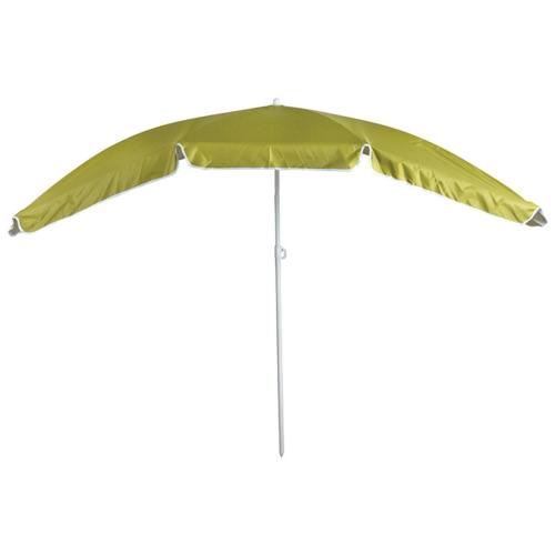 Esschert Design Umbrella Green BL069