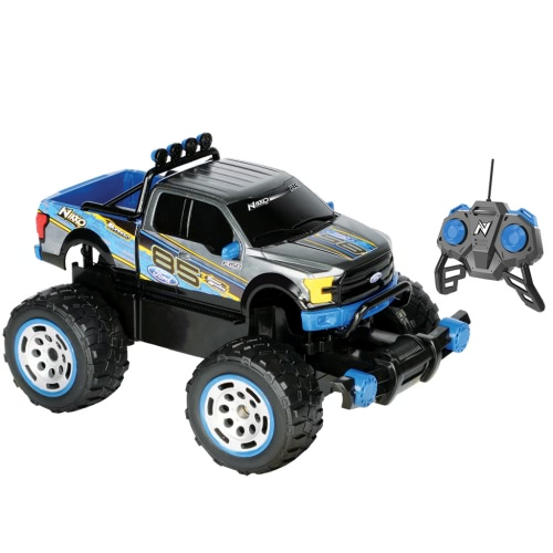 Nikko RC Off-Road Ford 1:18 94171