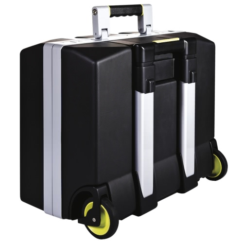 Raaco Tool Case Superior XLT - 23/6F 139564