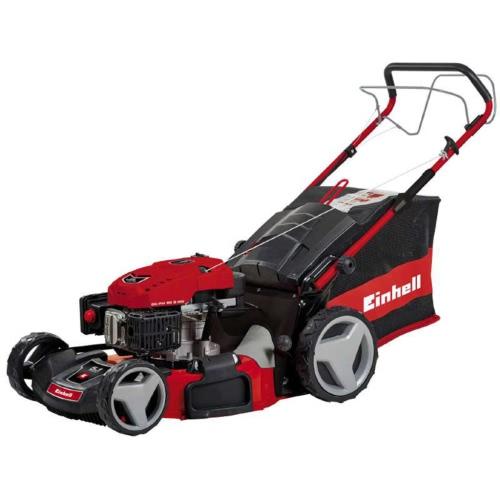 Einhell Petrol Lawn Mower 80 L GC-PM 56 S HW