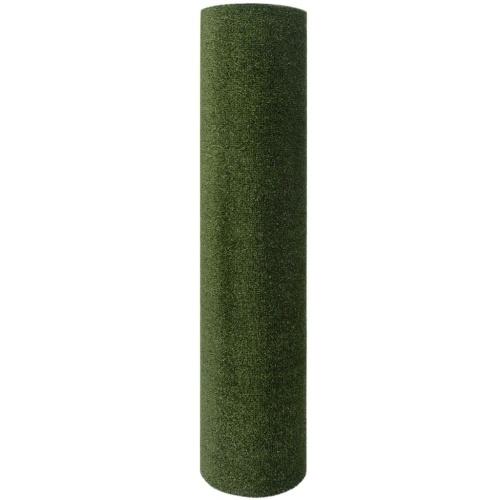 Искусственная трава 0,5x5 м / 7-9 мм