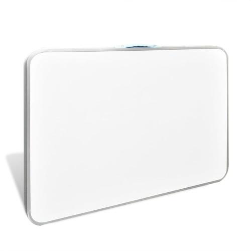 """Складной столик для кемпинга с металлической рамой 31,5 """"x23,6"""""""