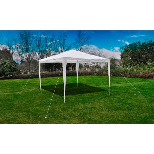 White Party Tenda 10 'x 10'