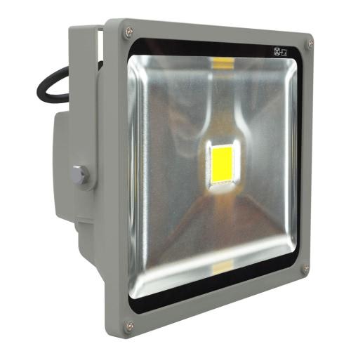 Прожектор Светодиодный прожектор 50W 4500-5000 люменов