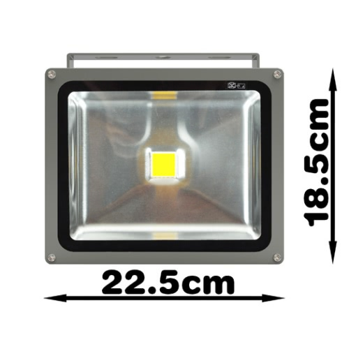 LED Spotlight 30 watt