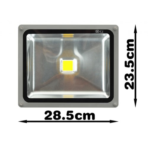 LED Spotlight 50 watt