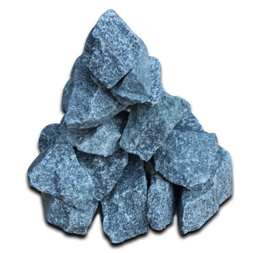 Сауна Отопительные Камни 15 кг