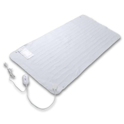 Petite couverture chauffante électrique
