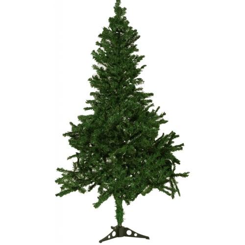 Künstlicher Weihnachtsbaum 150 cm