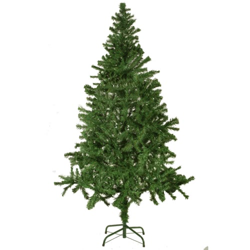 Christmas Tree 180 cm