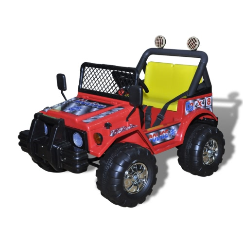 Kinderauto Elektroauto Kinderfahrzeug Auto Kinder Fahrzeug