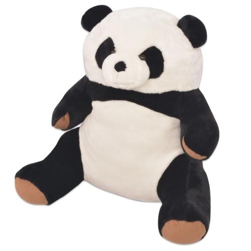 Peluche Peluche Panda XXL 80 cm