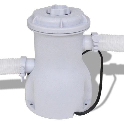 filter pump pool filter pump pool 300 gal / h
