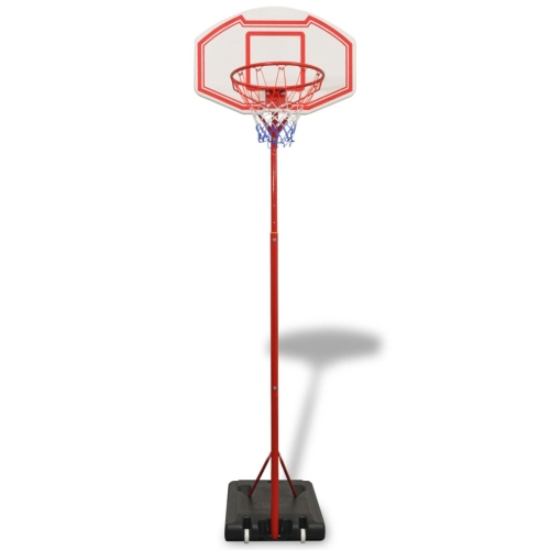 Basketballkorb Set 305 cm