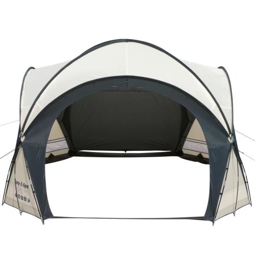 Bestway Lay-Z-Spa Купольная палатка для ванных комнат 58460