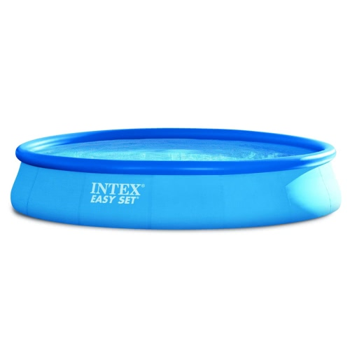 Intex Easy Set Round Swimming Pool 457 x 84 cm 28156NP