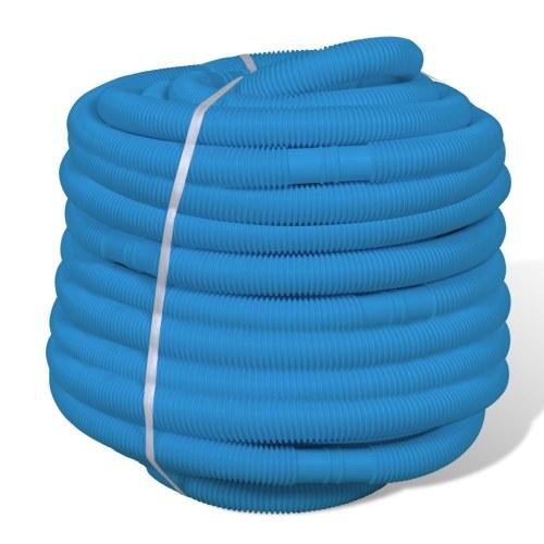 Tuyau pour piscine diamètre 32 mm