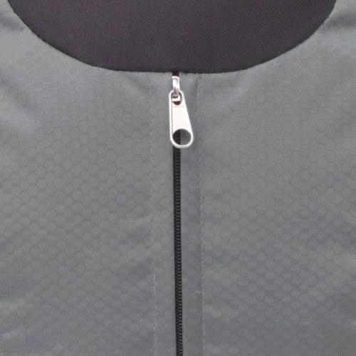 40L Trekking Backpack Черный и серый
