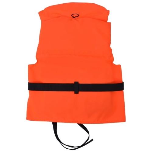 Lifejacket 100 N 30-40 кг