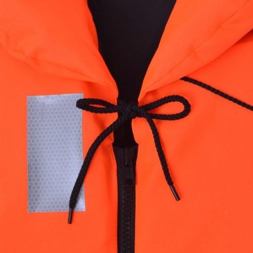 Lifejacket 100 N 40-60 кг