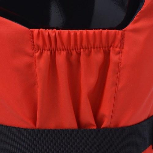 Lifejacket 50 N 50-70 кг Красный