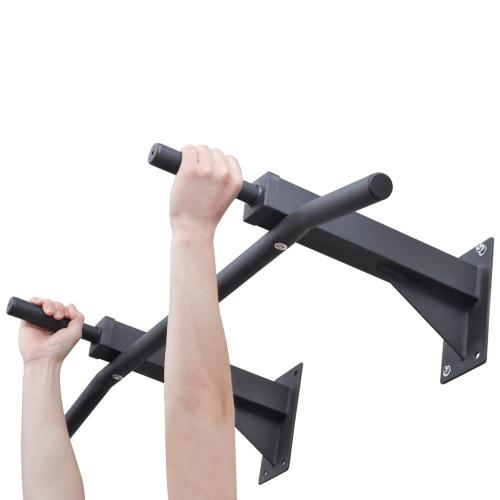 Chinning barra di 100 kg