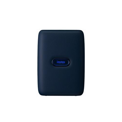 Fujifilm Phone Photo Printer Instax Mini Link Photo Printer Portable Photo Printer Suitable for Inst
