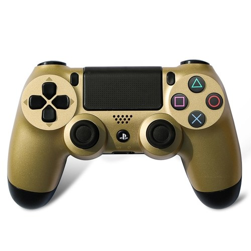 53% OFF DualShock 4 Wireless-Controller