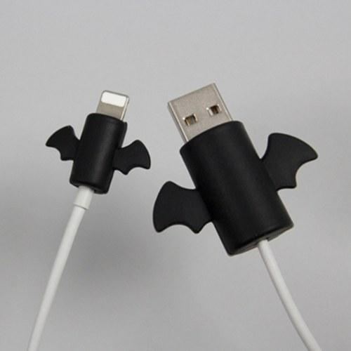 Charger Saver Ladekabelschutz Kompatibel mit dem iPhone