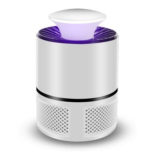 Electronic Lamp Safe USB Powered LED Lamp фото
