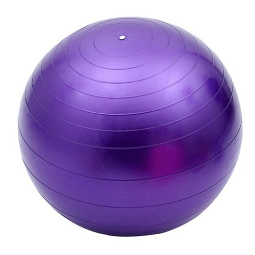 Pregnant Exercise Yoga Balls фото