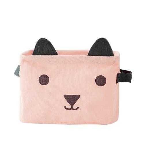 Водостойкая сумка для хранения вещей Lovely Cloth Art фото