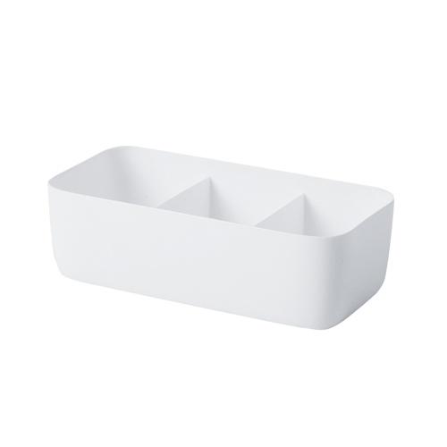 Storage Box Home Use Bras Underwear Socks Container