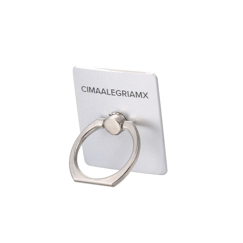 CIMAALEGRIAMX Phone Holder