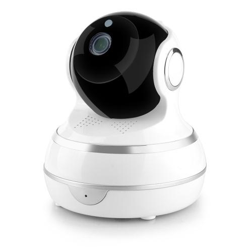 Tuya Smart 1080P HD Wireless WiFi-Kamera