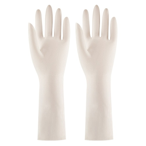 1 pair Gloves Household Chores Cleaning Gloves