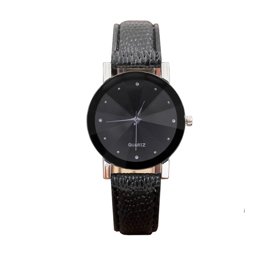 AliExpress, serpiente, diamante, reloj de mujer, reloj de cuarzo para mujer, pareja de moda, reloj de comercio exterior, modelos femeninos de vidrio blanco al por mayor