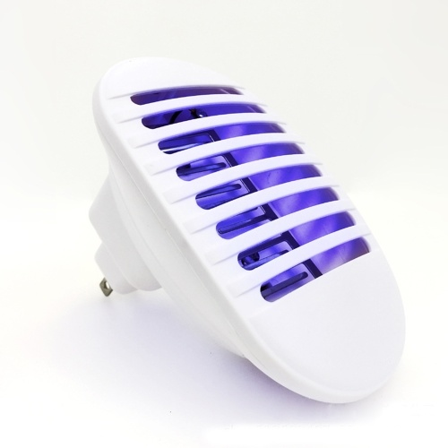Electric ABS Lure Trap Lamp LED Lamp фото