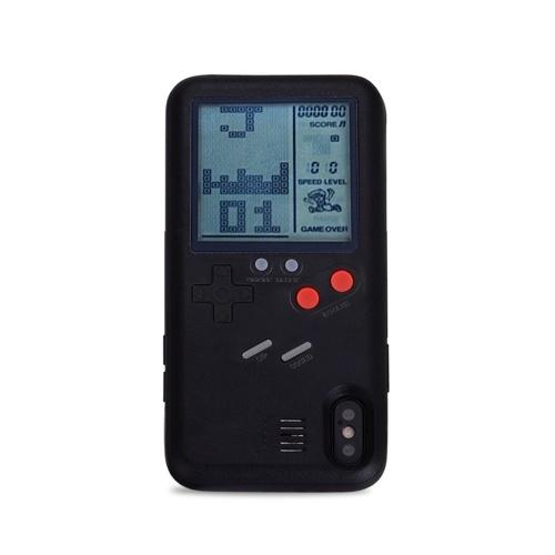 繊細なポータブルIPhone携帯電話ケース
