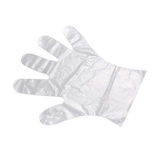 Одноразовые перчатки полиэтиленовые перчатки для теста еды салон красоты стоматология чистящие защитные перчатки